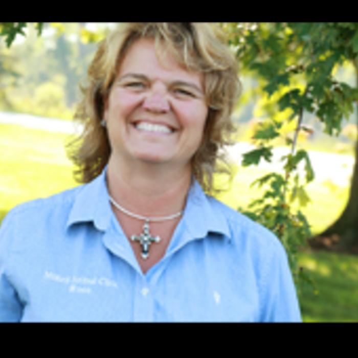 Rose Pamer Mishler</br> Office Mechanic/</br>Administrative Assistant photo